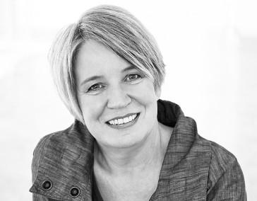 Doris Armbruster