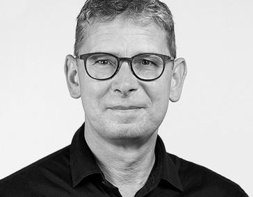 Carsten  Köhler