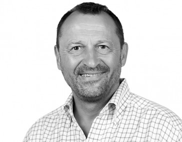 Hannes Kern