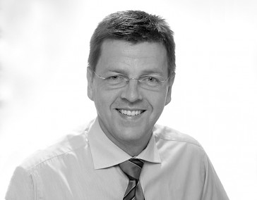 Steffen Heller – Potsdam