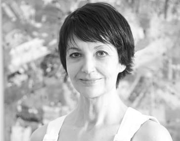 Constanze Claudia  Lorenz – Potsdam