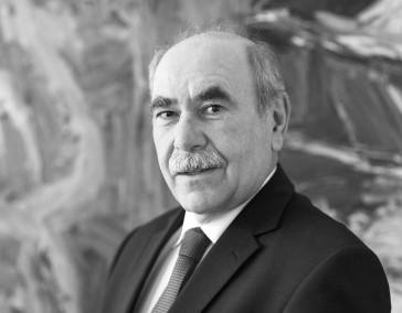 Ivo Gönner