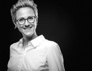 Verena Looschen-Augustin