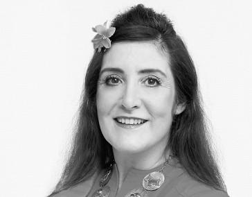 Natalie Bertrand