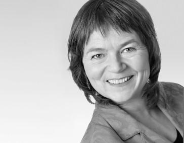 Anita Schlesack
