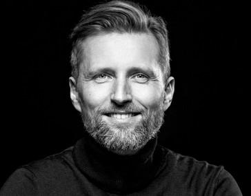 Matthias Holler – Frankfurt