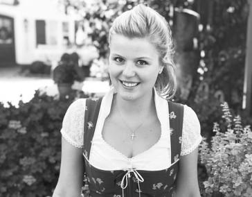 Monika  Hemberger