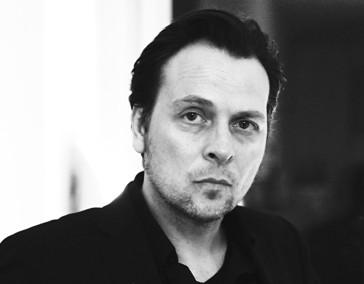 Martin J. Fiedler