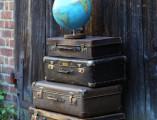 roc vinatgefabrik koffer