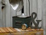roc vintagefabrik schaeferkasten