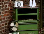 roc vintagefabrik ventilator