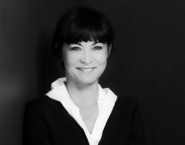 Karin Brobeil