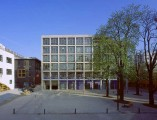 Piazza romanfabrik