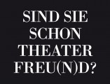 roc theaterfreunde freunde schwarz 02