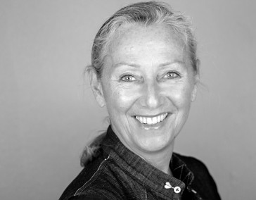 Brigitte Woyke