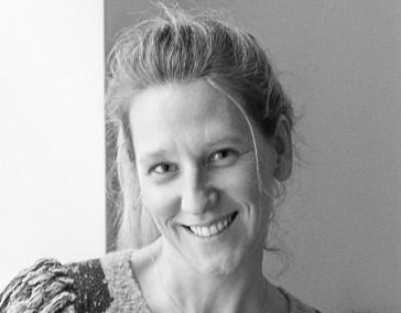 Stefanie Kühnberg
