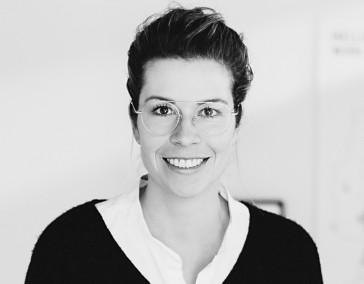 Rabea Hahn – Karlsruhe