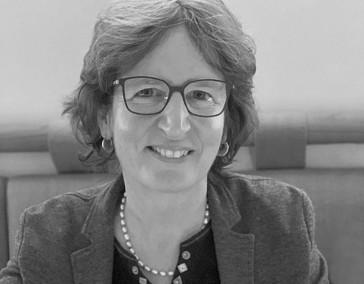 Daniela Meier