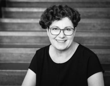 Johanna Kösler