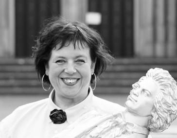 Karina Kröber