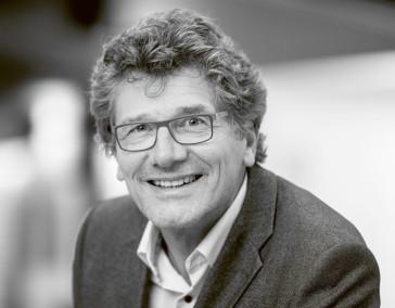 Ernst-Wilhelm Gohl