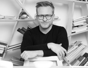 Rainer Mutsch