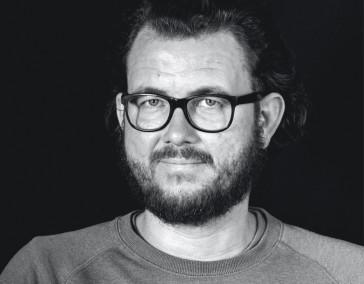 Timo Friesland