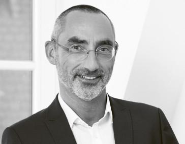 Ulrich Uetz